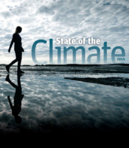 State of the Climate 2014