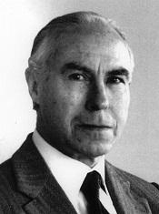 John Farrant
