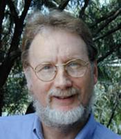 TJ Higgins