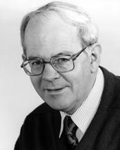 Bruce Thomas