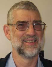 Russell Gough