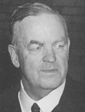 Arnold Richardson