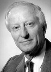 Ralph Slatyer