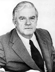 Roger Morse