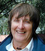 Liz Dennis