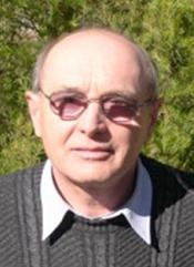 Val Dyadyuk