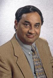 Ravi Anand