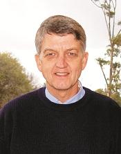 Martin Prins