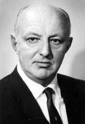 David Forbes Martyn