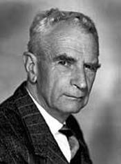 Lionel Bull