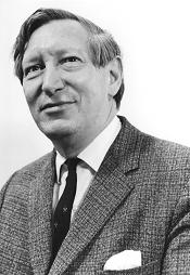 Clive Coogan