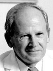 Alan Wardrop