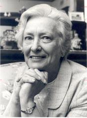 Helen Newton Turner