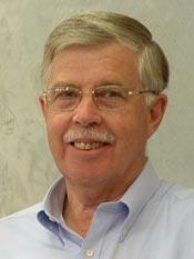 Brian Sowerby