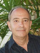 Tony Vassallo