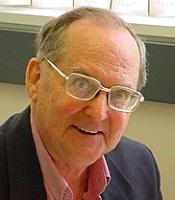Bob Anderssen