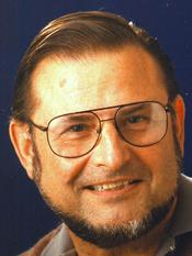 George Holan