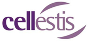 Cellestis logo