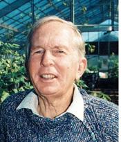 Norm Thomson