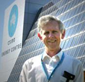 Greg Duffy