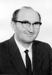 George Bornemissza