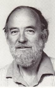 John Raison