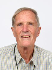 Michael Freer