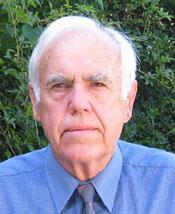 Dr Jim Davidson