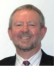 Gordon Meijs
