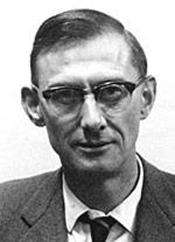 Jim Rendel
