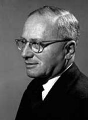 Walter Boas