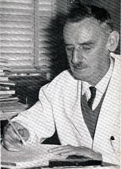 James Richard Vickery