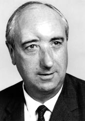 Charles Henry Brian (Bill) Priestley