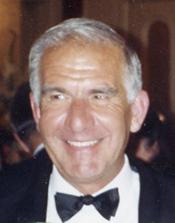 Dr John Bannister