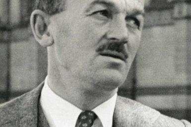 Stewart Henry Bastow