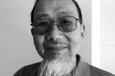 Ta-Yan Leong (2019)