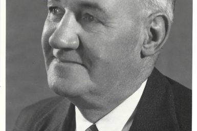 A. V. Lyon