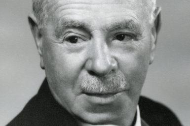 Bertram Thomas (Bert) Dickson [1886–1982]