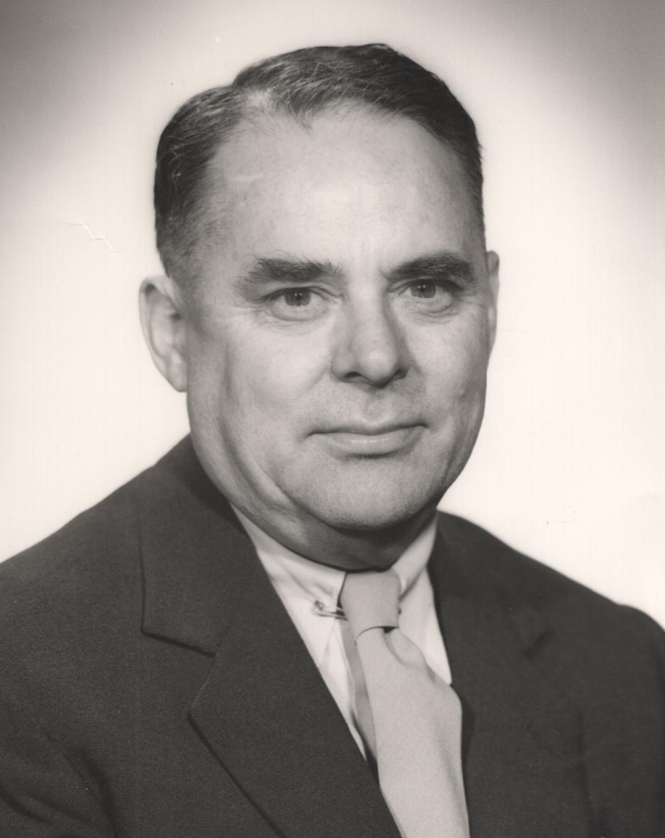 """Herbert Eric Dadswell"